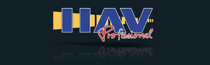 HAV Productions Saudi Arabia