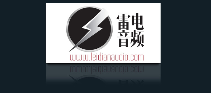 Leidian Audio China